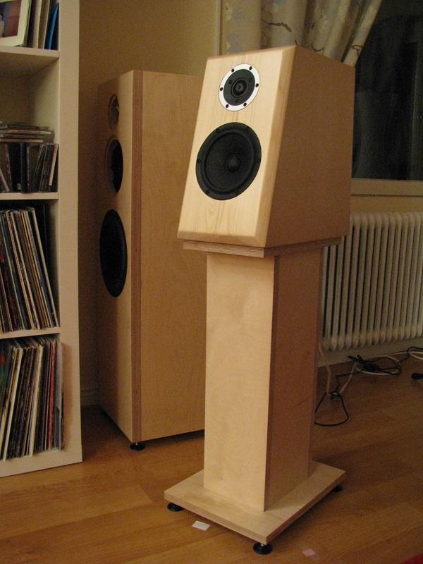 Image Result For Diy Multi Room Audio